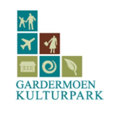 gardemoen kulturpark