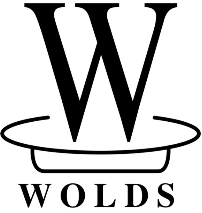 Wolds Catering Logo